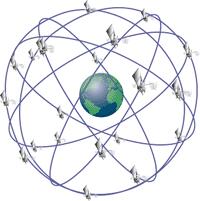 File:GPS-24 satellite.png